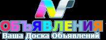 2023.ucoz.ru